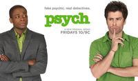 'Psych' tendrá octava temporada