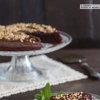 Paseo por la gastronomía de la red: doce recetas dulces para disfrutar en vacaciones