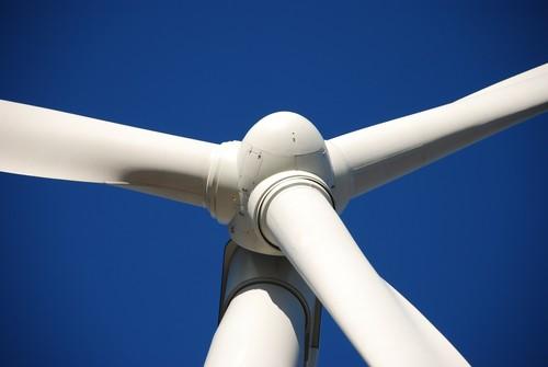 ¿Por qué Colombia se está preocupando tanto por la energía renovable?