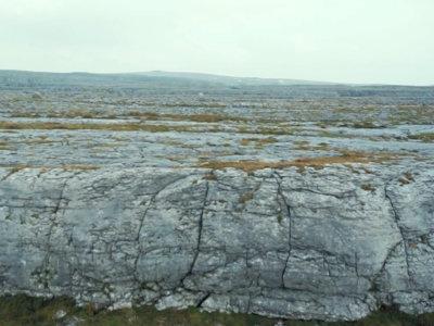 Visita al sudoeste de Irlanda (Vídeo)