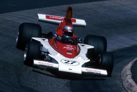 Mario_Andretti