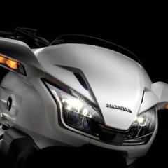 Foto 19 de 20 de la galería honda-vtx-1300-en-detalle en Motorpasion Moto