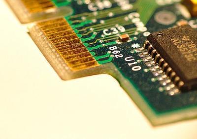 El Gobierno duplicará en 2015 la inversión para el fomento de las TIC en las pymes