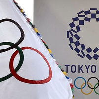 Los Juegos Olímpicos de Tokio 2020 se aplazan a 2021 debido al riesgo que representa la pandemia de coronavirus COVID-19