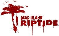 'Dead Island: Riptide' y el suicidio. Reflexiones sobre el anuncio de TV retirado en Australia