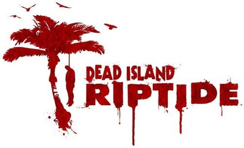 'DeadIsland:Riptide'yelsuicidio.ReflexionessobreelanunciodeTVretiradoenAustralia