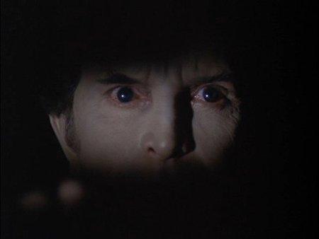 Vampiros de verdad: 'The Night Stalker' de John Llewellyn Moxey