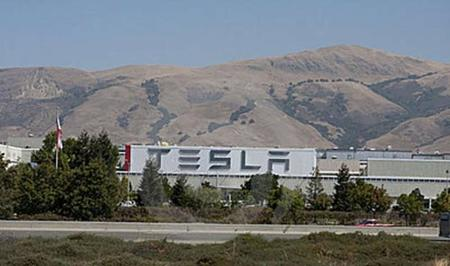 Tesla piensa en el futuro con la adquisición de terrenos