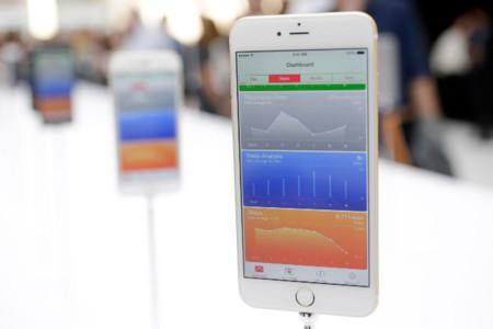 En Corea del Sur los iPhone 6 superan en reservas al Galaxy Note 4