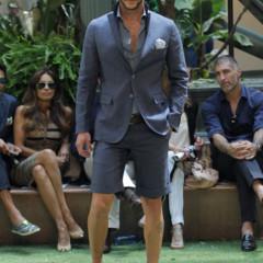 Foto 37 de 56 de la galería emidio-tucci-primavera-verano-2015 en Trendencias Hombre