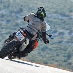 Foto 35 de 128 de la galería ktm-790-adventure-2019-prueba en Motorpasion Moto