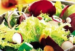 dieta disociada desayuno ejemplos de menus de restaurantes