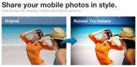 PicPlz e Instagram lanzan sus APIs
