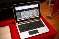 Nvidia lanzará un portátil antes de final de año