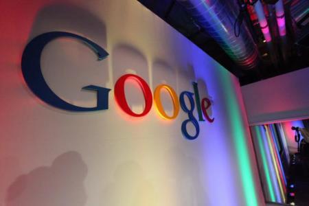 """Google también quiere su parte en el """"pastel"""" de la salud y podría anunciar Google Fit"""