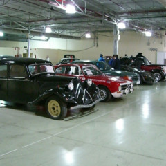 Foto 82 de 130 de la galería 4-antic-auto-alicante en Motorpasión