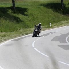 Foto 165 de 181 de la galería galeria-comparativa-a2 en Motorpasion Moto