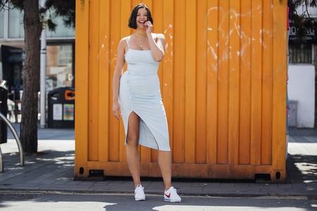 Estos son los siete trucos de ropa para parecer más delgada que conocen todas las it girls