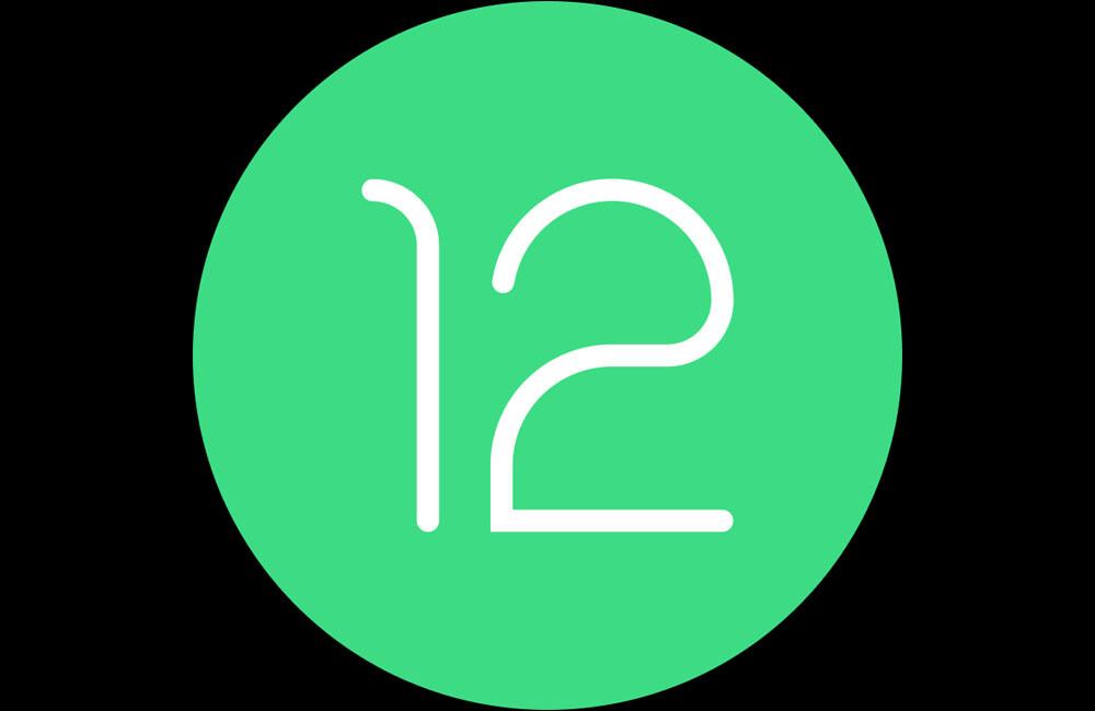 Android doce Developer Preview ya está aquí: todas sus novedades, calendario y celulares compatibles
