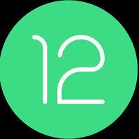 Android 12 Developer Preview ya está aquí: todas sus novedades, calendario y móviles compatibles