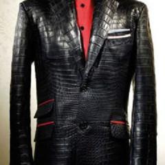 Foto 5 de 5 de la galería billionaire-couture en Trendencias