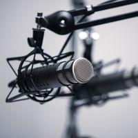 """Esta página web permite """"crear podcasts sin grabar nada"""""""