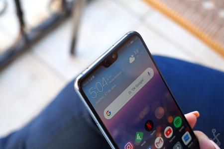 Huawei ha obtenido una licencia: tendrá tres meses para actualizar sus smartphones