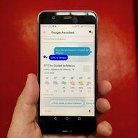 Google Assistant aprende español, el buscador se interesa por el mercado mexicano