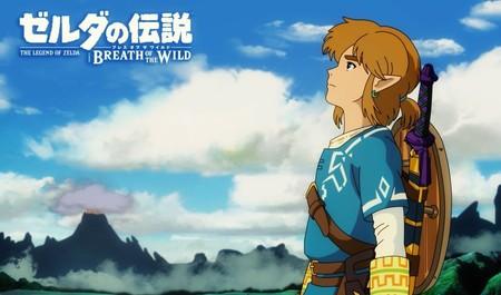13 juegos que, como Assassin's Creed y Castlevania, también merecen su anime