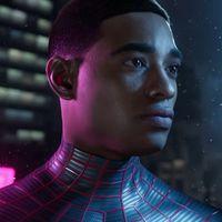 Insomniac confirma: 'Spider-Man: Miles Morales' para PS5 SÍ es un nuevo juego en el universo de Spider-Man [ACTUALIZADO]
