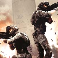 Bravo Team: así es en un nuevo tráiler el próximo juego de tiroteos para PlayStation VR