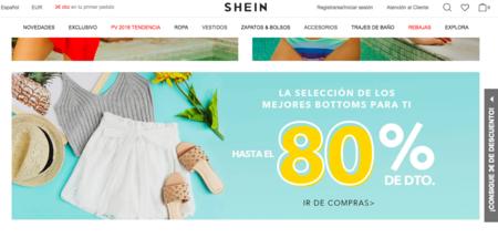 Shein3