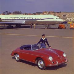 Foto 18 de 29 de la galería historia-de-porsche-de-1940-a-1980 en Motorpasión México