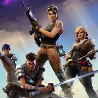 Fortnite: Battle Royale ya cuenta con más de 40 millones de jugadores a nivel mundial