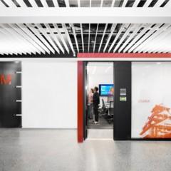 Foto 15 de 17 de la galería oficinas-de-microsoft en Trendencias Lifestyle