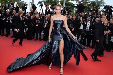 Festival De Cannes Oh Mercy 9