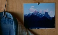 'Brokeback Mountain', puro, intenso y triste amor