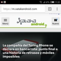 Foto 6 de 17 de la galería software-del-nubia-z17s en Xataka Android