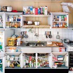 Foto 5 de 5 de la galería kitchen-portrait-de-erik-klein-wolterink en Xataka Foto