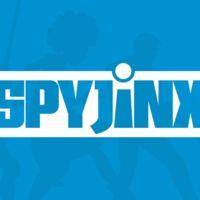 Spyjinx, el juego de JJ Abrams y el equipo de Infinity Blade