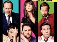 Sean Anders dirigirá 'Cómo acabar con tu jefe 2'