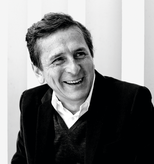 Premios Porcelanosa Emilio Tunyon