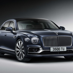 bentley-flying-spur-2019