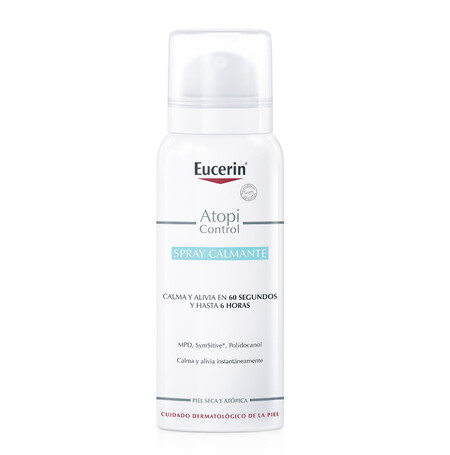Atopicontrol Spray