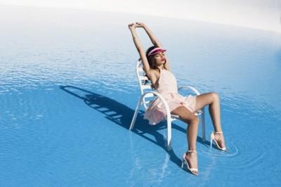 Consejos de belleza de la semana: todo lo que necesita tu neceser para este verano