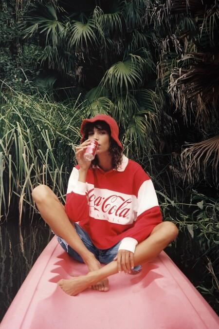 Zara Primavera Verano Coke 02