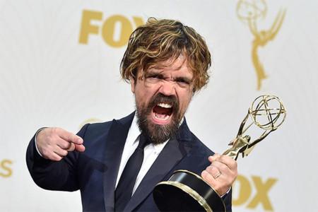 Netflix y Amazon se llevan varios Emmys en unos premios en los que arrasó 'Juego de Tronos'