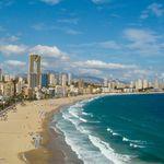 Golpe al turismo: el Reino Unido impone cuarentena a los viajeros procedentes de España