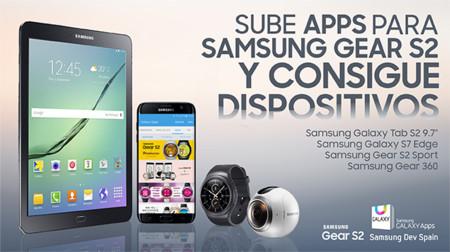 Samsungdev