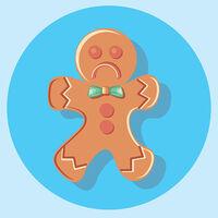 El último adiós a Gingerbread: ya no se puede iniciar sesión en Google